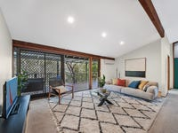 47 Valley Road, Hornsby, NSW 2077