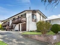 1/50 Attunga Avenue, Kiama Heights, NSW 2533
