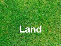 Lot 1 Gardenia Crescent, Millmerran Downs, Qld 4357