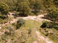 960 Hazelgrove Road Hazelgrove, Oberon, NSW 2787