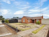 36 Whittington Street, Enfield, SA 5085