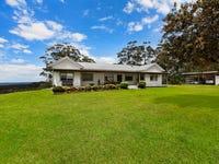 232 Greta Road, Kulnura, NSW 2250