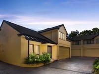 2/206 Gipps Road, Gwynneville, NSW 2500