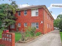 2/11 FERGUSON Avenue, Wiley Park, NSW 2195
