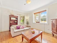 11/668-670 New South Head Road, Rose Bay, NSW 2029