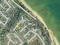 10 AUGUSTA DRIVE, Balgal Beach, Qld 4816