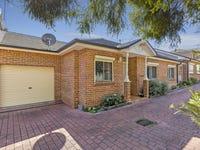 3/32 Strickland Street, Bass Hill, NSW 2197