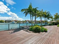 6 Beaufort Court, Raby Bay, Qld 4163