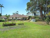 60 Rosebery Road, Killara, NSW 2071
