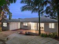 117-119 Arcadia Avenue, Gymea Bay, NSW 2227