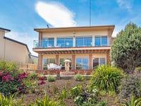 20 Riviera Crescent, Ocean Grove, Vic 3226