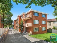 8/45 Church Street, Wollongong, NSW 2500