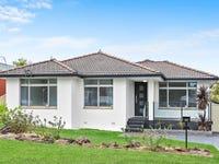 36 Maple Street, Greystanes, NSW 2145