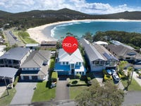 10 Pacific Drive, Fingal Bay, NSW 2315
