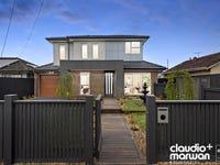 1/111 View Street, Glenroy, Vic 3046