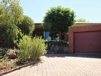 6 Edmund Court, Kangaroo Flat, Vic 3555