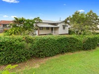 1 Ormonde Road, Yeronga, Qld 4104