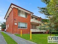 10/56-58 Second Avenue, Campsie, NSW 2194