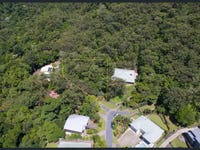 15 Flame Close, Bayview Heights, Qld 4868