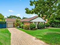 47 Rockley Avenue, Baulkham Hills, NSW 2153