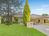 8 Nymboida Crescent, Sylvania Waters, NSW 2224