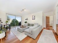 28/38-40 Diamond Bay Road, Vaucluse, NSW 2030