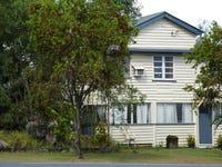 48 Roe Street, Miriam Vale, Qld 4677