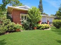 89 Rouse Street, Tenterfield, NSW 2372