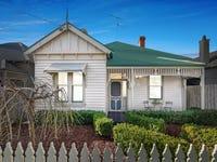 339 Myers Street, East Geelong, Vic 3219