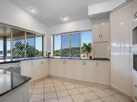 28 Botha Street, Blacks Beach, Qld 4740