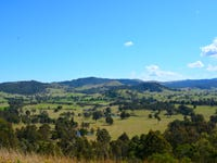 Lot 62, 2680 Glendonbrook Road, Gresford, NSW 2311
