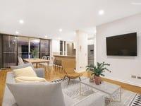 52/313 Crown Street, Wollongong, NSW 2500