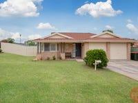8 Royal Oak Avenue, Thornton, NSW 2322