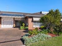 2/14 Anchor Avenue, Toukley, NSW 2263