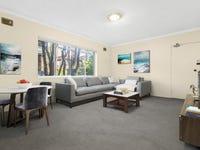 3/37 Byron Street, Coogee, NSW 2034