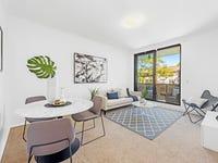 33/32 Dutruc Street, Randwick, NSW 2031
