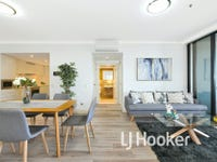 307/46 WALKER ST, Rhodes, NSW 2138