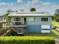 57 Caniaba Street, South Lismore, NSW 2480