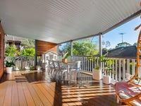 1/32 Oxford Falls Road, Beacon Hill, NSW 2100