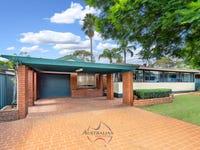 73 Lovegrove Drive, Quakers Hill, NSW 2763