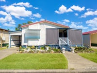 7 Bangalow Crescent, Grafton, NSW 2460