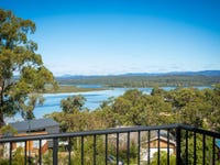 2/16 John Close, Merimbula, NSW 2548