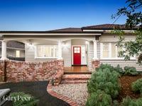 210 Poath Road, Hughesdale, Vic 3166