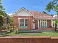 16 Brady Street, Croydon, NSW 2132