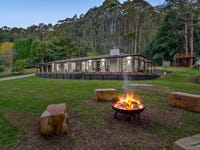 38 Corona Lane, Glenning Valley, NSW 2261