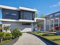 66 Townson Street, Blakehurst, NSW 2221