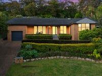 19 Eskdale Close, New Lambton Heights, NSW 2305