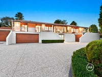 6 Marconi Court, Research, Vic 3095