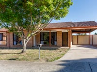 2/18 Cromwell Circuit, Isabella Plains, ACT 2905