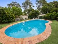 19 Boongala Terrace, Maroochydore, Qld 4558